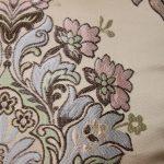 Decorative Luxury Pillow Cushion Covers 45x45cm Vintage Home Sofa European Royal Floral 3